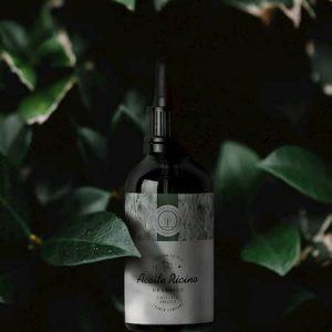 aceite de recino mercadona
