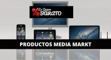productos media markt p